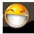:grin